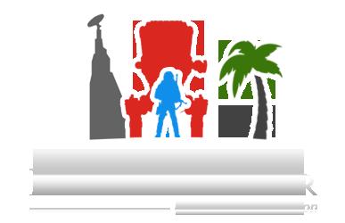 Fab's legion generator - Star Wars Legion game - HOME